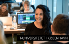 IT-Universitetet image